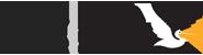 Hobsons Bay Grant Finder Logo